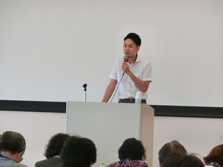 堀田先生.JPG